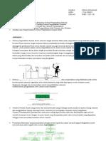 Berikan Contoh Dan Penjelasan Mengenai Sistem Pengendalian Manual (1)
