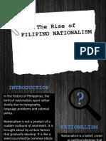 FILIPINO NATIONALISM.pptx
