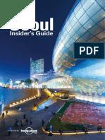 seoul-InsidersGuide(E-Book용).pdf