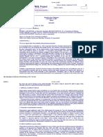 G.R. No. L-21897.pdf