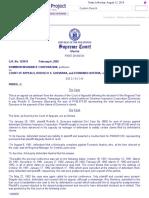 Dominion Insurance v CA G.R. No. 129919