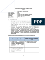 RPP SISTEM JARINGAN TUMBUHAN PERTEMUAN 1.docx