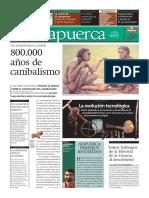 Diario Atapuerca 03