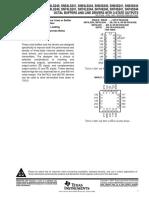 74ls240pdf.pdf