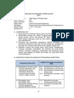 RPP PESAWAT SEDERHANA PERTEMUAN 3.docx