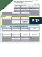 Oasis Excel Aid Fr Version 1.5 2015