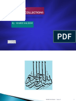 Six Books of Hadith.ppt