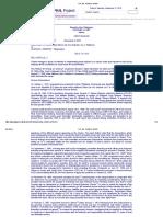 G.R. No. 163293 & 163297.pdf