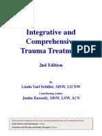 Íntegrative and Comprehensive Trauma Treatment