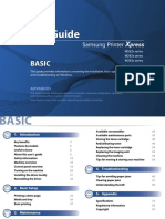 samsung printer.pdf