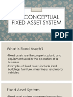 338867680-The-Conceptual-Fixed-Asset-System.pptx