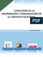 exposicinteorica-121130155541-phpapp01