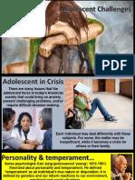 06-Adolescent-Challenges.pptx