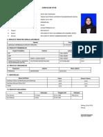7c890bca-bb36-4f63-9eff-5612a8408aee.pdf