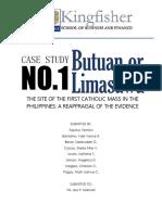 finaaaal-case-study.docx