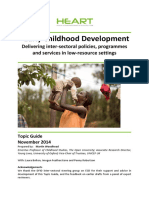 Early-Childhood-Development-Topic-Guide.pdf