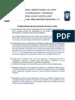 209243261-Fortalecimiento-de-Las-Nociones-de-Suma-y-Resta.docx