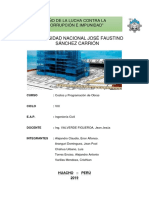 programacion de obras (2).docx