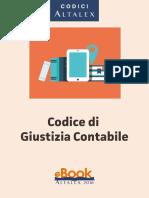 codice-di-giustizia-contabile.pdf