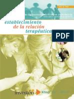D0010_RTerapeutica_spp_2006.pdf
