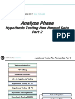 8_Analyze - Hypothesis Testing Non Normal Data - P2.pptx