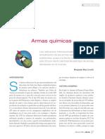 armas_quimicas.pdf