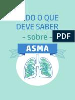 Guia Asma 2017