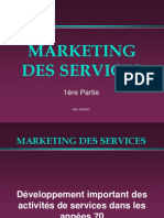 service1.ppt