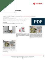 MA_KMO-Kombimörtelschott-S90_DE.pdf