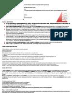 INSTITUTION - Reading materials.docx