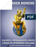 YA Libro Refranes 2018 agosto.pdf