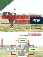 cap3-epopeya-2017.pdf