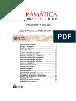 SINTAXE_ALUNO.pdf