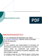 11. INMUNOSEROLOGÍA.ppt