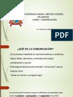 DIAPOSITIVAS DE COMUNICACIÓN.pdf