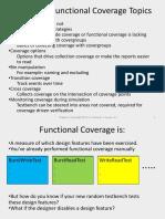 Chap_9_Functional_Coverage.pdf