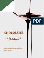 proyectofinal-140421220850-phpapp02.pdf