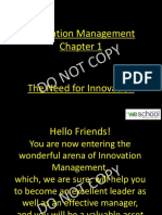 Chap-1-The Need for Innovation26