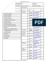 Document Mapping From eLocker.pdf