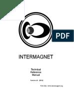 intermag_4-6