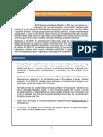 WDS Biennial Report2015
