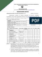 Notification-PGIMER-Chandigarh-Principal-Public-Relation-Officer-Jr-Technician-LDC-Othe-Posts.pdf
