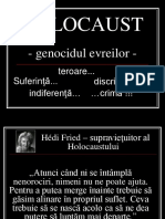 holocaust.pps
