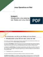 SOR_UD_06_Presentacion.ppt