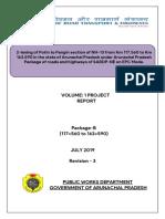 21.08.2019_ProjectReportandCostEstimate4.pdf