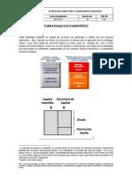 Wacc y Perpetuidad V28(1)