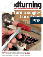 Woodturning 323 October 2018.pdf