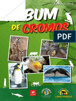Loro Parque.pdf