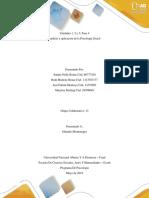 Fase 4 - Análisis y aplicación de la psicología social_G56.docx