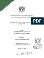 maqueteria.pdf